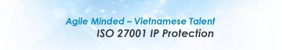 IMT is Microsoft Gold Partner and ISO 27001 Certified - vietnam iphone development, vietnam ipad development, vietnam android development, vietnam software outsourcing, vietnam offshore development center, software outsourcing, vietnam software testing companies