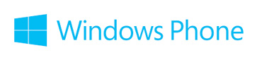 Windows phone development - Windows 8 development